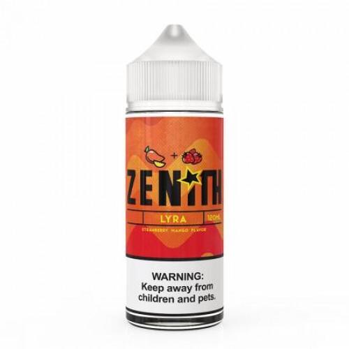 Zenith Lyra 3 мг