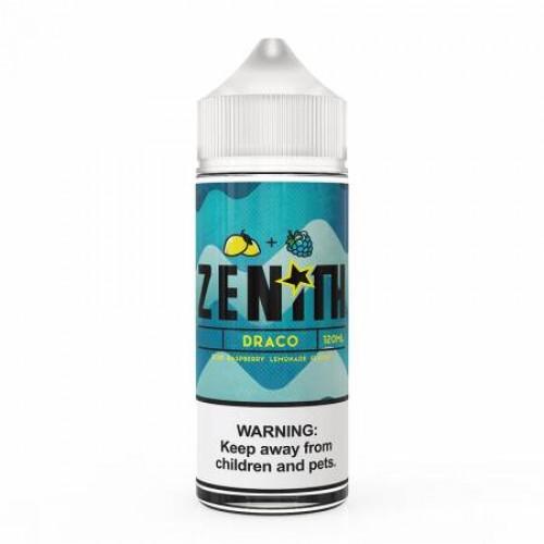 Zenith Draco 3 мг