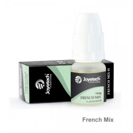 Joyetech French Mix ( Французский микс) 20 мл