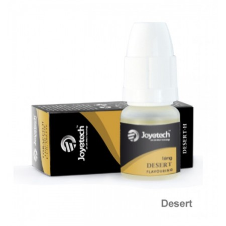 Joyetech Desert ( Десерт) 20 мл