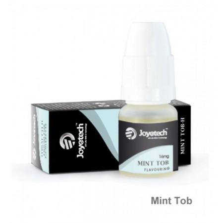 Joyetech Mint ( Мята) 20 мл