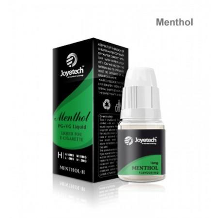Joyetech Menthol ( Ментол) 20 мл