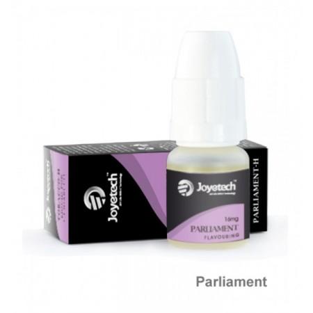 Joyetech Parliament ( Парламент) 20 мл