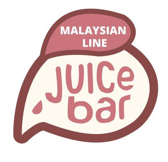 Juice bar жидкость для электронной сигареты